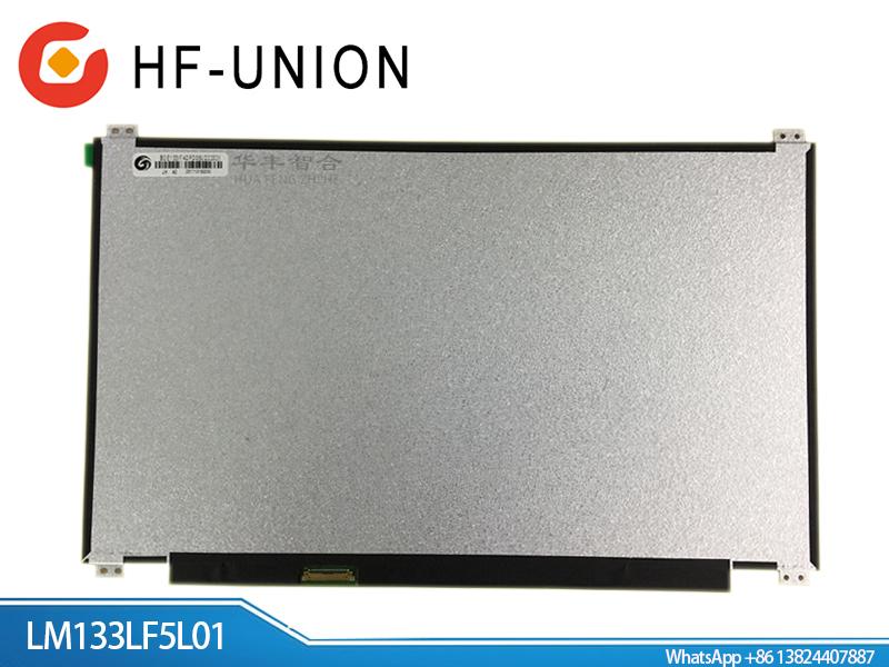 LM133LF5L01-Guangdong HF-Union Technology Development Co , Ltd